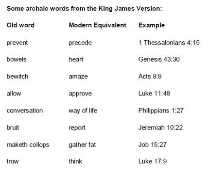 Starting To Read Lesson 2 Bible Education